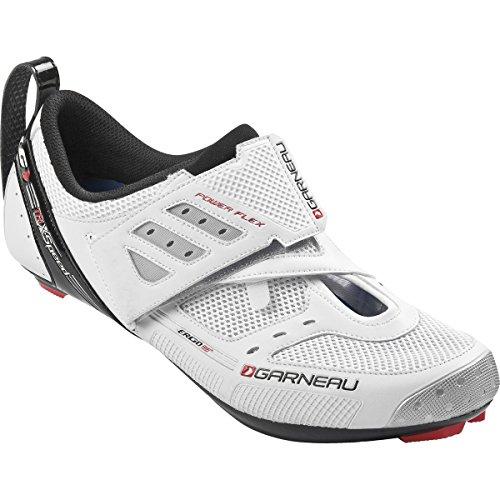 louis-garneau-2016-17-mens-tri-x-speed-ii-triathlon-cycling-shoes-1487226-white-46