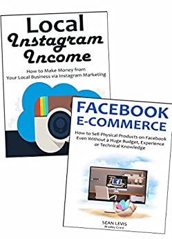how to sell products via instagram