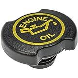 DORMAN 90005 OIL FILLER CAP