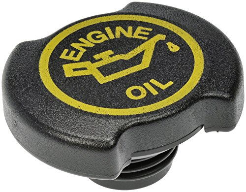 (Dorman 90005 Engine Oil Filler Cap )