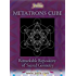 Metatron's Cube: Remarkable Repository of Sacred Geometry
