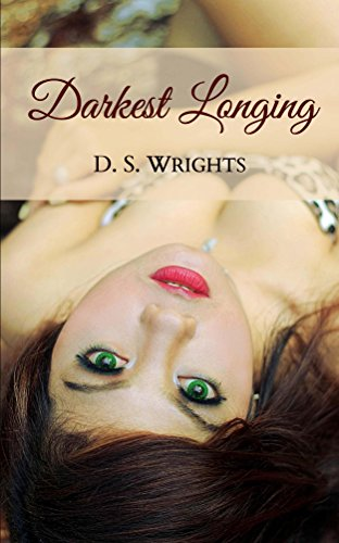 Darkest Longing by [Wrights, D.S.]