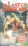 The Last of the Mohicans, James Fenimore Cooper, 0812522974