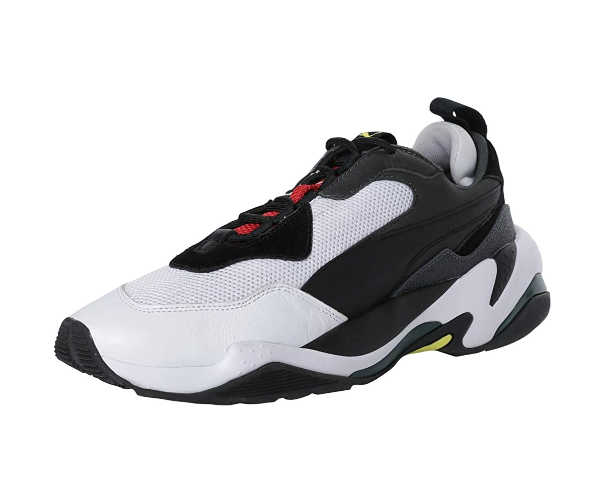 Puma Boy's Thunder Spectra Sneakers