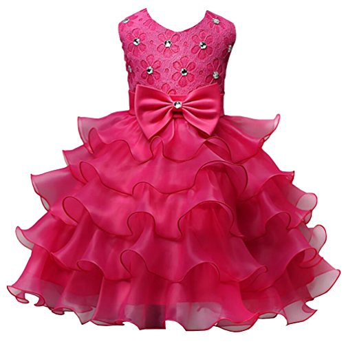 4t pageant dress - 2