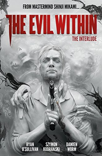 The Evil Within Volume 2: The Interlude ()
