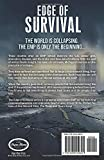 Edge of Survival: A Post-Apocalyptic EMP Survival