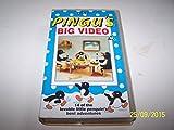 Pingu [VHS]