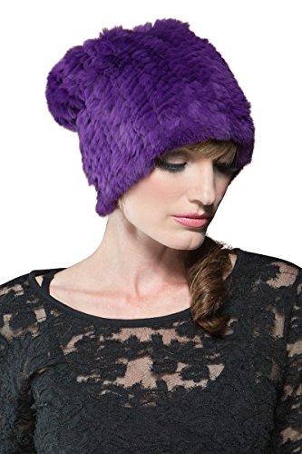 adrienne-landau-womens-bryan-boy-purple-rex-rabbit-knit-fur-hat
