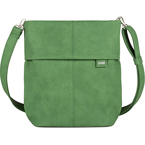 Zwei Shoulder Zwei Women's Women's Zwei Bag Bag Women's Shoulder Bag Shoulder aawrqZF