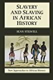 Slavery and Slaving in African History (New Approaches to African History)