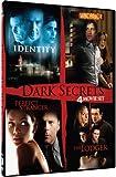 Dark Secrets Four Movie Collection