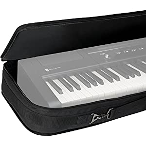 Road Runner Keyboard Bag Regular 61 Key