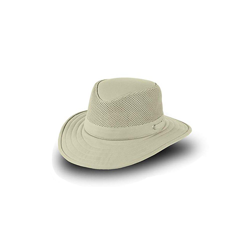 a4b0da7e2 Tilley TM10B Breathable Sun Hat
