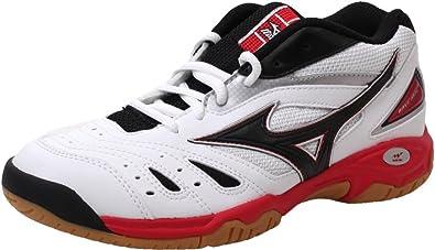 Mizuno Men's Wave Gate 3 Running Shoe