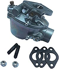 8n ford distributor points and condenser replacement 8N Ford Tractor Timing Order kipa carburetor for ford tractor 2n 8n
