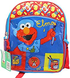 street backpacks for toddlers