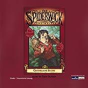 Gefährliche Suche (Die Spiderwick Geheimnisse 2) | Holly Black