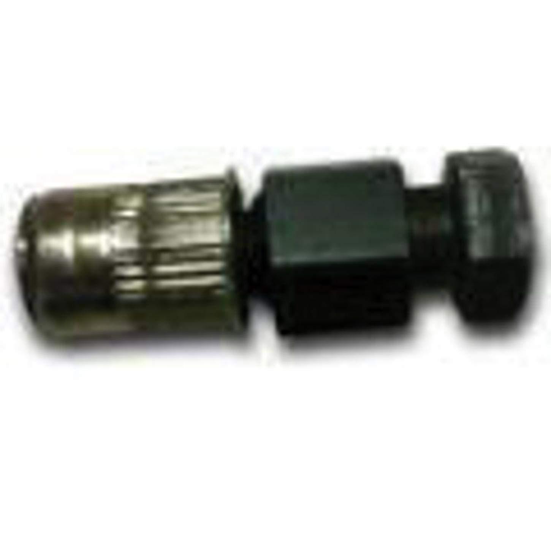 AA181-1024, AVK, MANUAL INSERT TOOL 10/24, , PACK OF 1
