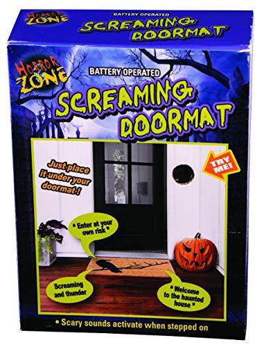 FORUM NOVELTIES SCREAMING DOOR