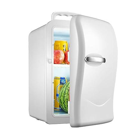 20L Solo Núcleo Refrigeración del Coche Mini Refrigerador En El ...