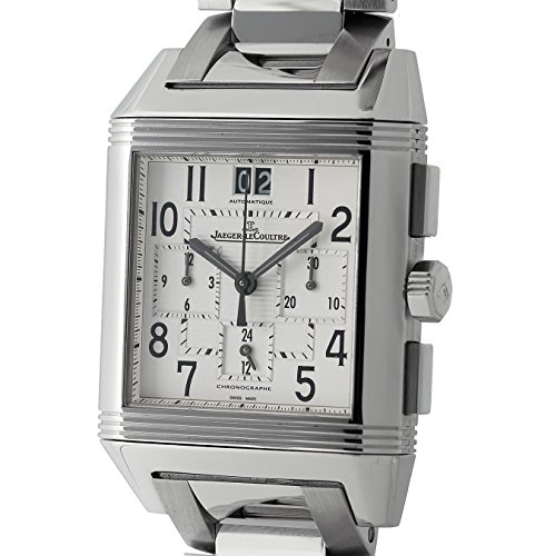 jaeger-lecoultre-reverso-collection-automatic-self-wind-mens-watch-7018120-certified-pre-owned