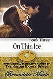 On Thin Ice (Aspen Creek Book 3)