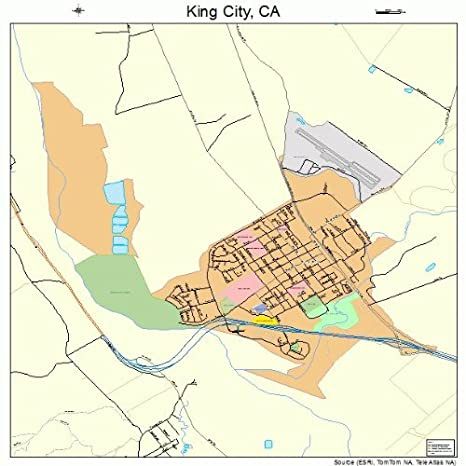 King Road Maps on king water, king county map, king fire maps, king airport maps, king calligraphy,
