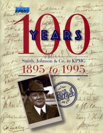 100-years-smith-johnson-co-to-kpmg-1895-to-1995