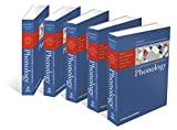 img - for The Blackwell Companion to Phonology, 5 Volume Set book / textbook / text book