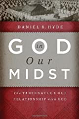 God in Our Midst Hardcover