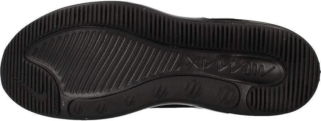 Zapatillas de Trail Running para Mujer NIKE Air MAX Dia