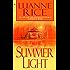 Summer Light: A  Novel