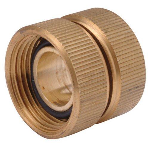 Qest Manifold (u s brass corp/zurn-qest mancouplinggnpk1 Qickport, 1