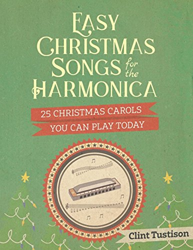 18 Best Harmonica Books for Beginners - BookAuthority