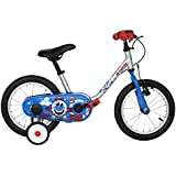 """Btwin Birdyfly 14"""" Kids Bike"""