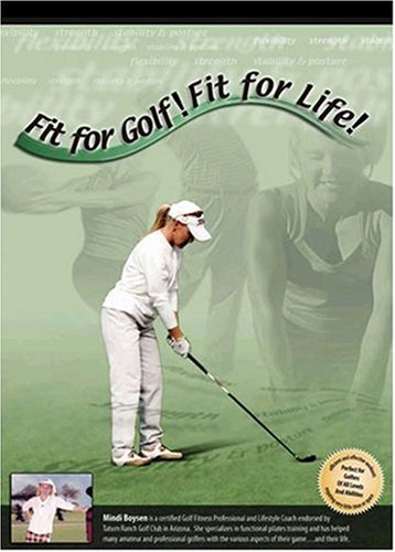 fit-for-golf-fit-for-life