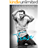 Tease (Temptation Series Book 4)