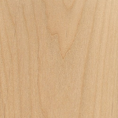 "Alder 3/4"" x 2"" x 12"" - 4 Pack for sale  Delivered anywhere in USA"