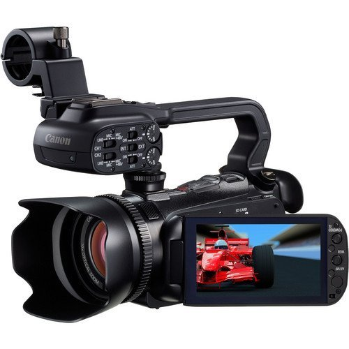 canon-xa10-professional-camcorder-with-64gb-internal-flash-memory-and-full-manual-control-internatio