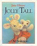 Jollytall, Jane Hissey, 0399218270