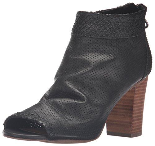 STEVEN by Steve Madden Women's Normandi Ankle Bootie