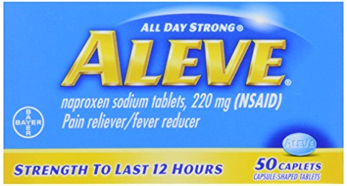 aleve-caplets-50-ct