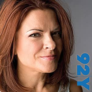 The Lyricist's Voice - Rosanne Cash Speech