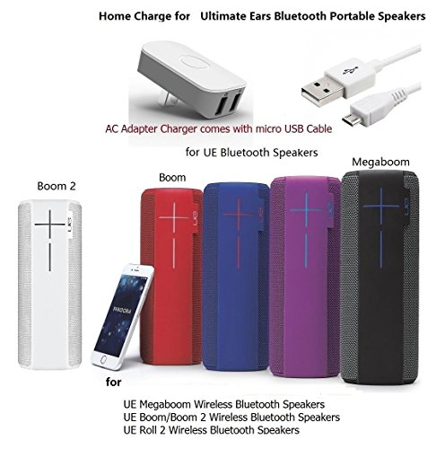 ac-power-adapter-home-wall-usb-charger-with-usb-cable-for-ue-ultimate-ears-megaboom-boom-2-roll-2-bl