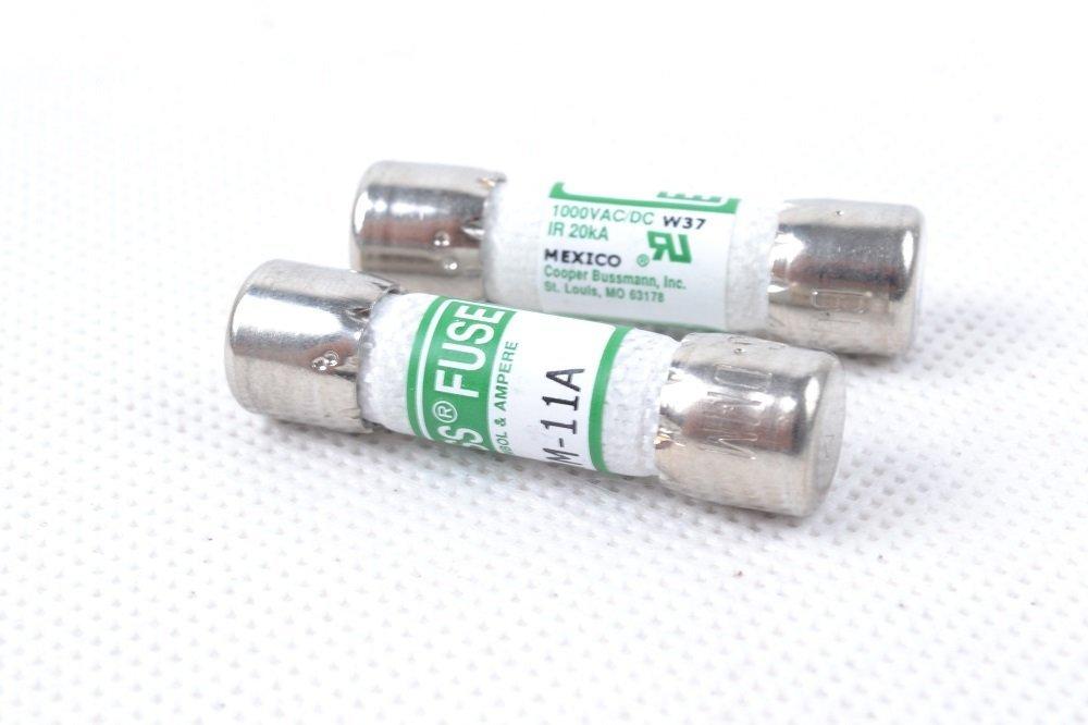 Fluke TLK287/elettronica Master test lead set