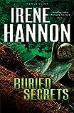 Bargain eBook - Buried Secrets