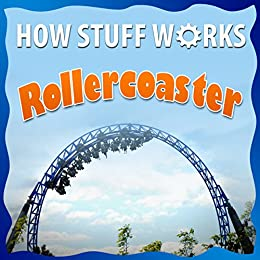 Roller Coaster Building Sets