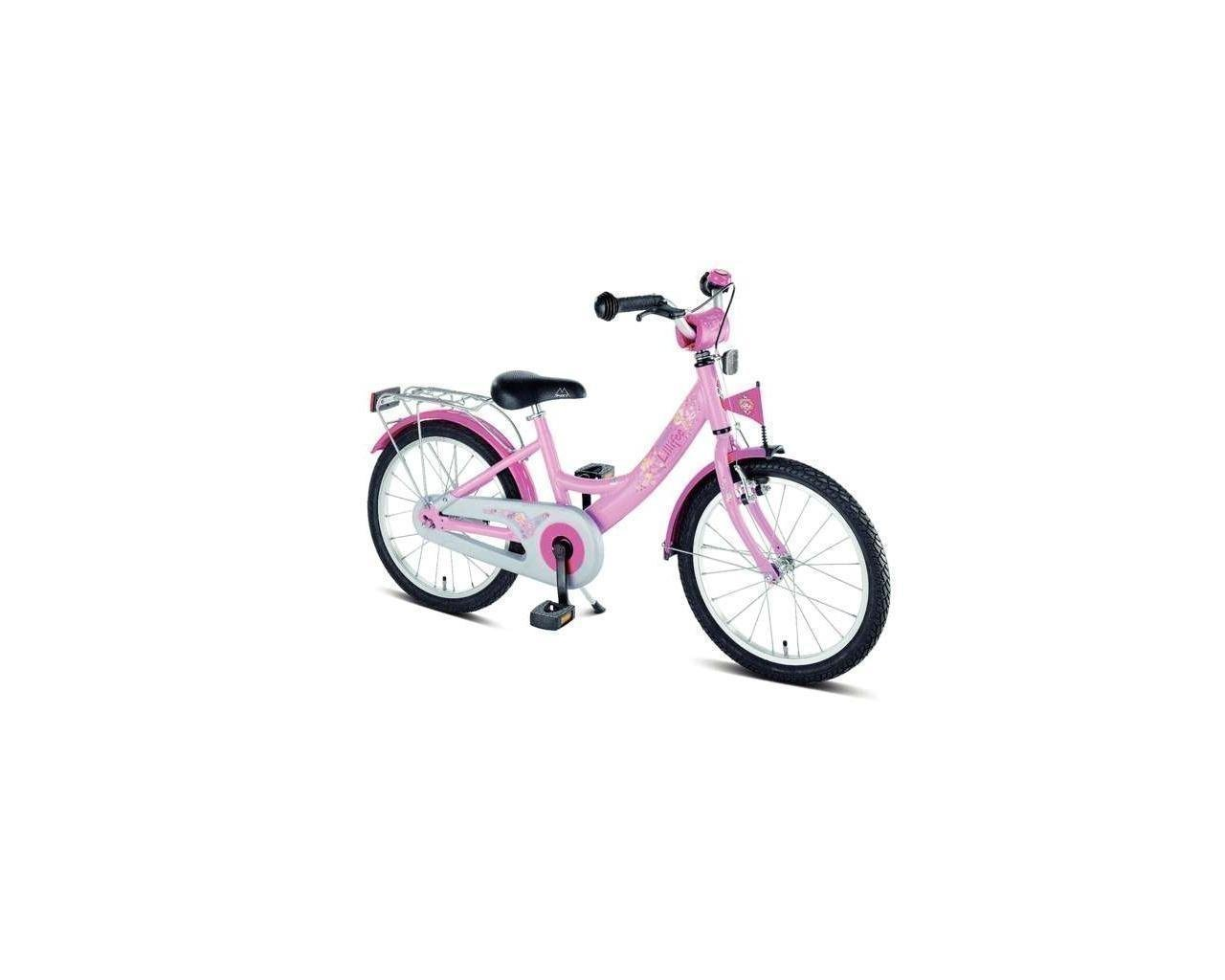 Princess lillifee coloring pages - Puky 4229 Zl 16 Alu Bike Princess Lillifee Amazon Co Uk Toys Games