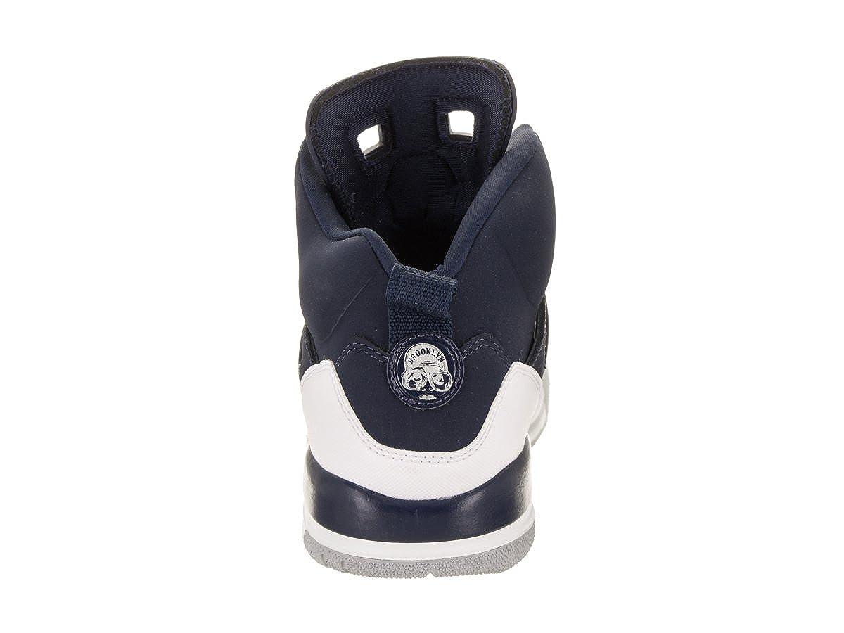 timeless design 1fe23 21252 Amazon.com   Nike Men s Free Xilla Shoes, Dark Grey Black, 8   Shoes